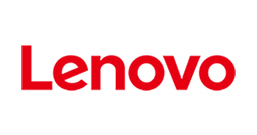Home Partner 1 – Lenovo