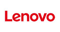 Home Partner 1 – Lenovo