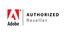 Home Partner 10 – Adobe