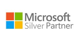 Home Partner 2 – Microsoft