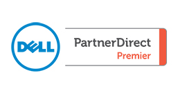 Home Partner 3 – Dell