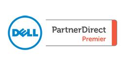 Home Partner 3 – Dell