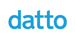 Home Partner 4 – Datto