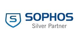 Home Partner 5 – Sophos