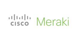 Home Partner 6 – Cisco Meraki