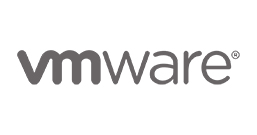 Home Partner 7 – VMware