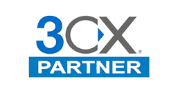 Home Partner 9 – 3CX