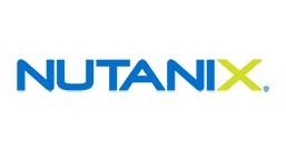 Home Partner 12 – Nutanix