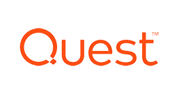 Home Partner 13 – Quest